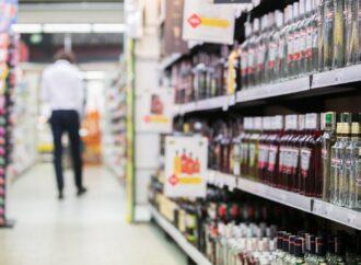 В Одессе хотят ввести ограничения на продажу алкоголя: какие и на сколько?