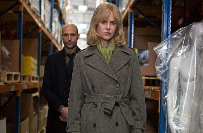Фильмы на карантине: детективы, которые заставят поломать голову