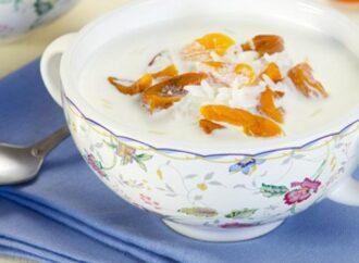 Вкусно с «Одесской жизнью»: три рецепта полезных супов на каждый день