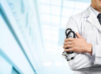 Як в Одесі працюватимуть медичні заклади під час Великодніх свят?