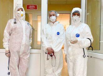 Протоколы: как нас будут лечить от коронавирусной инфекции?