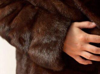 В Одесі няня 11-річного хлопчика викрала шубу у його матері