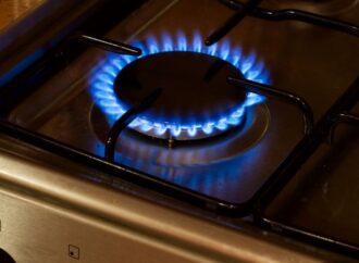 Доставка газа для одесситов: эксперты ответили на топовые вопросы потребителей