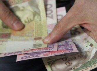В Одесі 12-річний хлопчик викрав з торгового центру майже 4 тисячі гривень
