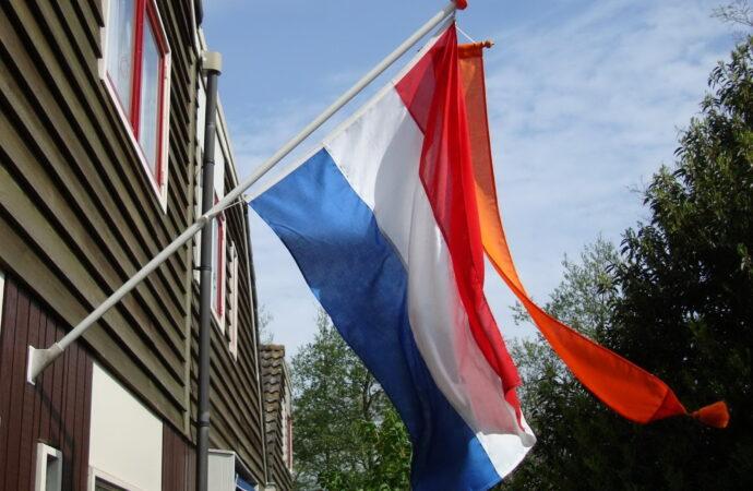 Коронавирус в мире: в Нидерландах выздоровела 101-летняя пациентка