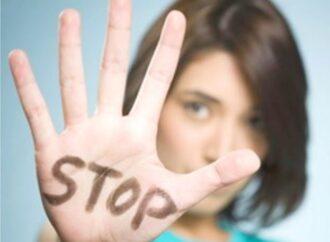 Наркологическая клиника: кому и когда стоит обращаться за помощью?