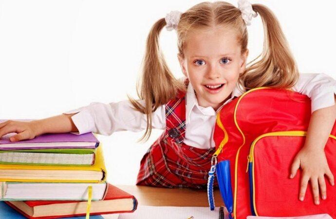 Коли та як в Одесі будуть зараховувати першокласників до шкіл?