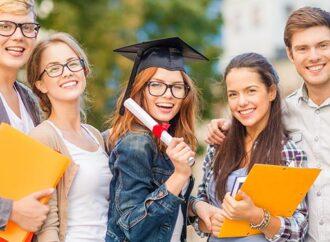 Высшее образование в государственных и частных ВУЗах Польши