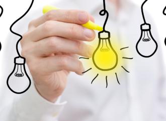 Бизнес идеи: ТОП-10 интересных советов для тех, кто лишился работы из-за карантина