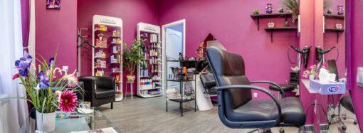Коронавирус в регионах: в Чернигове и Киеве разрешили в карантин работать парикмахерским