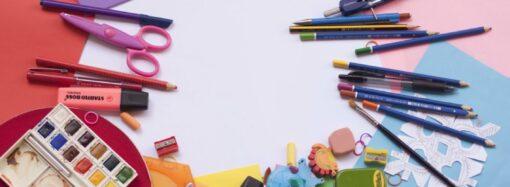 В Одесі анонсували онлайн-конкурс художніх робіт