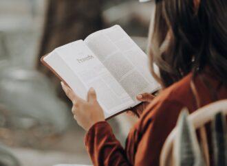 Книжная полка: о семейных тайнах, жизненных проблемах и внутренней гармонии
