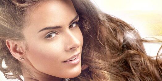 Салон красоты на карантине: как подобрать косметику для волос без каких-либо проблем?