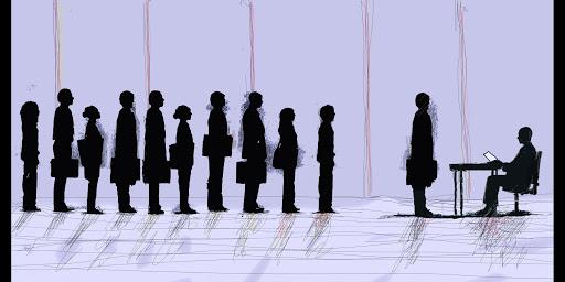 Социальная поддержка: на что могут рассчитывать одесситы, потерявшие работу?