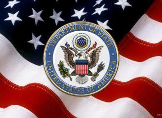Коронавирус в мире: в Америке от инфекции умер чиновник госдепартамента