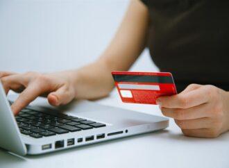 Дистанционная оплата коммунальных услуг: как провести платеж по телефону?