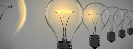 Отключение света в Одессе: какие дома останутся без электроснабжения 19 октября?