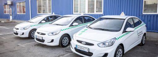 МВС відновлює практичні іспити на отримання водійських прав