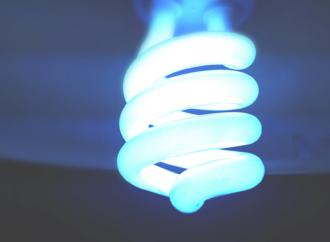 Отключения света в Одессе 24 июля: сюрприз от энергетиков