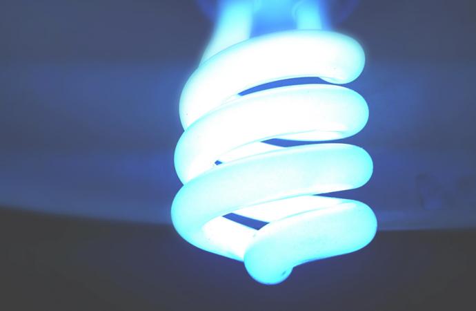 Отключения света в Одессе 2 октября: у кого не будет электричества