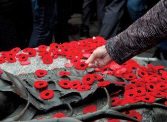 Хвилина мовчання і покладання квітів: як в Одесі відзначать День Перемоги?