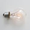 Отключение света в Одессе на 7 июля: какие улицы останутся без электричества