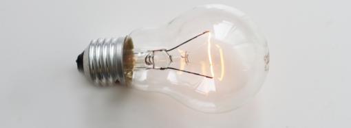 Отключение света в Одессе 1 июня: какие улицы останутся без электричества