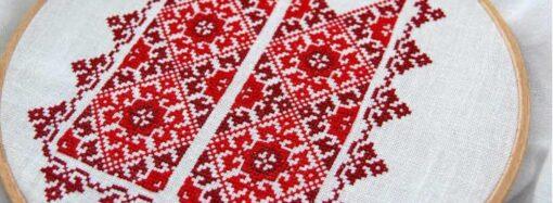 День вышиванки: история национального костюма от древнего оберега до модного тренда