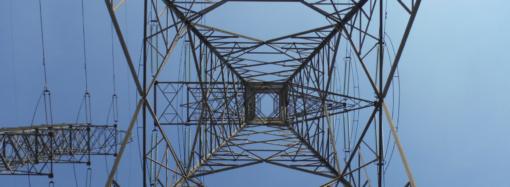 Отключение света в Одессе 2 июня: какие улицы останутся без электричества