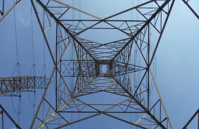 Отключения электричества в Одессе 19 июля: света не будет от Таирова до Котовского