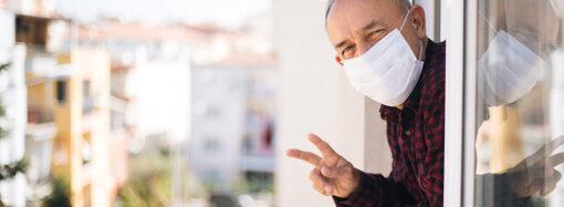 Выход из карантина: как приспособиться жить в новых условиях – советуют врачи и психологи