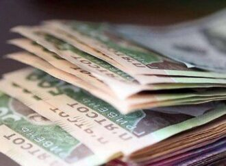 Выплаты к Дню Победы: в Одессе обещанную помощь продолжают выплачивать