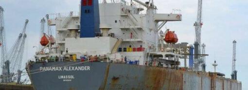 У Мексиці рибалки знайшли мертвого українського моряка