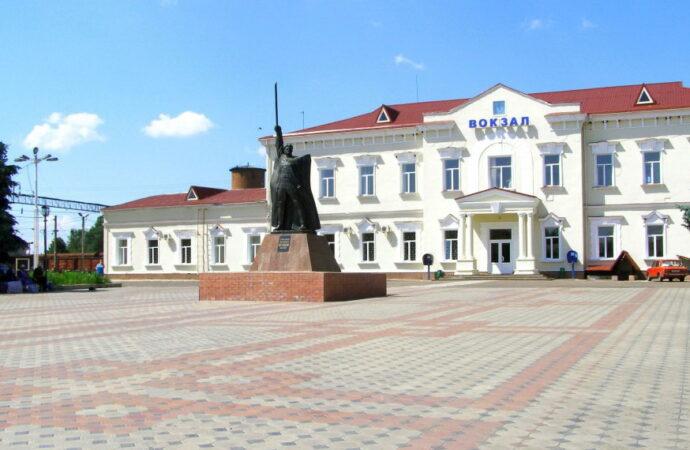 Куда в Одесской области поехать после карантина: от древней Бирзулы — до современного Подольска