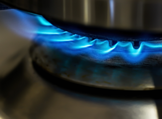 Сьогодні в Одесі декілька десятків будинків залишаться без газопостачання