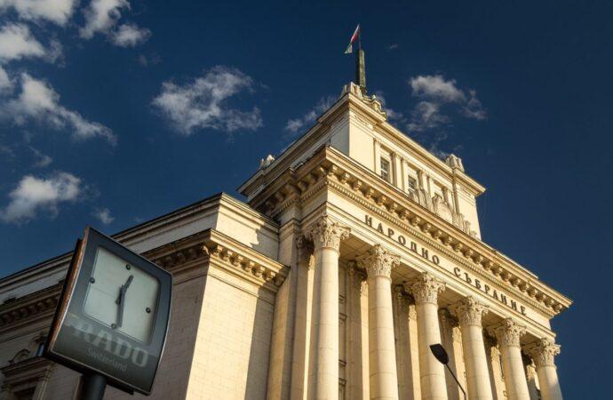 Болградський район розділять на п'ять громад: парламент Болгарії просить цього не робити