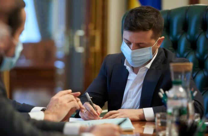 В Одеській області призначили нового начальника управління СБУ