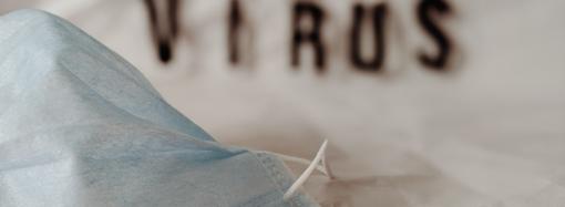 Хроники коронавируса: ВНО в масках и анонс открытия кинотеатров