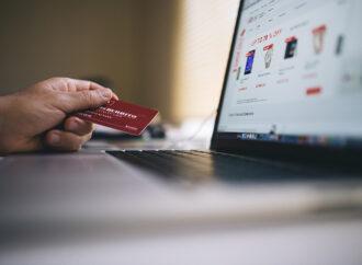 Новый закон о финмониторинге: переводы, пополнение карт, открытие счетов