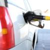Бензин и автогаз резко подорожают уже в ближайшие дни – прогноз