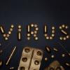 У побывавшего в Одессе президента Польши нашли коронавирус