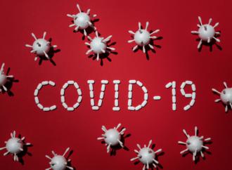 Коронавирус в Одесской области 23 марта: COVID-19 забрал 13 жизней за сутки
