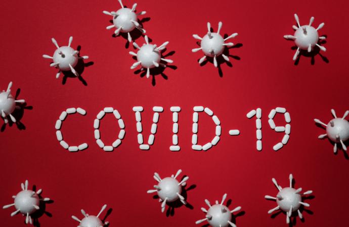 Коронавирус 25 июня: сколько человек заболели и выздоровели в Одесской области