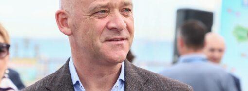 Геннадий Труханов не будет вносить залог в 30 миллионов: останется ли он на свободе?