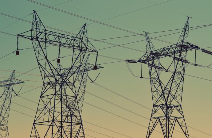 Отключения света в Одессе 27 сентября: где в понедельник не будет электричества