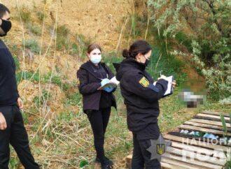 На Одещині у Дністровському лимані знайшли тіло 14-річної дівчинки