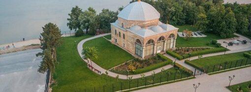 У місті на Одещині працюють над мапою історичних будівель