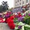Годовщина трагедии 2 мая: в Одессе усилят меры безопасности