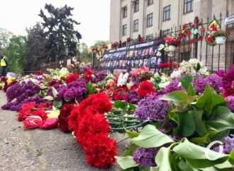 Что произошло в Одессе 2 мая: годовщина трагических событий у Дома Профсоюзов