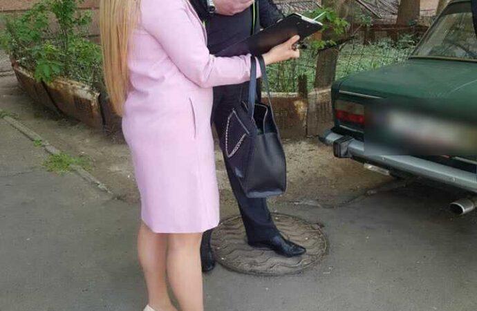 В Одесі колишній посадовець та директорка підприємства підозрюються у заволодінні бюджетними коштами